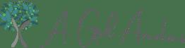 Dieteticien Lyon - Aïcha Gril Andas